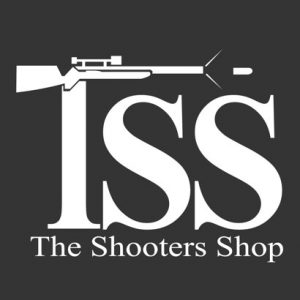 The Shooters Shop Mandurah